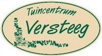 Logo Tuincentrum Versteeg