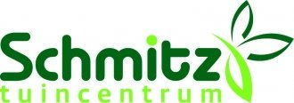 Logo Tuincentrum Schmitz