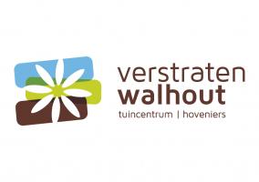 Logo tuincentrum Verstraten Walhout Tuincentrum | Hoveniers