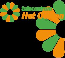 Logo tuincentrum Tuincentrum Het Oosten