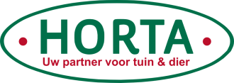 Logo tuincentrum Horta Tongeren