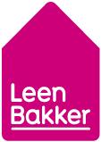 Logo Leenbakker.nl