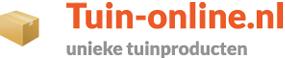 Logo Tuin-online.nl