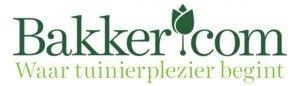 Logo Bakker.com - Tuinartikelen, tuindecoraties en bestrating
