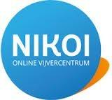 Logo Nikoi.nl