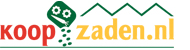 Logo tuincentrum Webshop Koopzaden.nl
