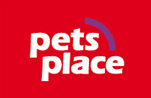 Logo Petsplace.nl