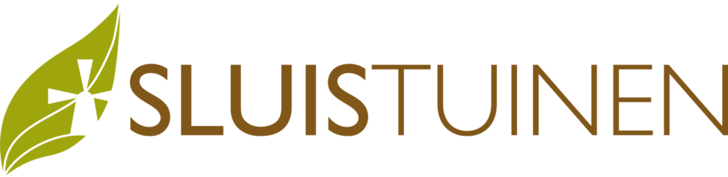 Logo Sluistuinen