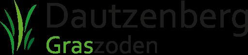 Logo tuincentrum Tuincentrum Dautzenberg