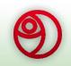 """Logo tuincentrum Tuincentrum """"De Panneschop"""""""
