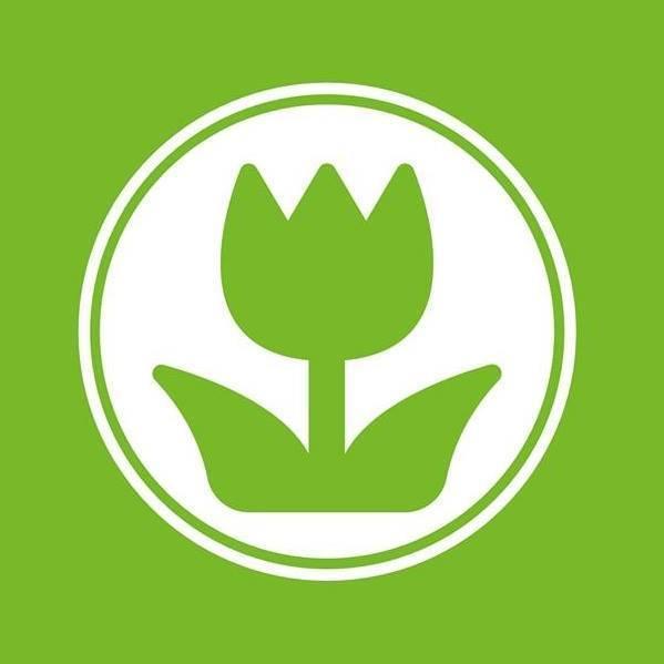 Logo tuincentrum Tuincentrum De Sfeertuin