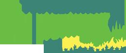 Logo tuincentrum Tuincentrum den Heikant