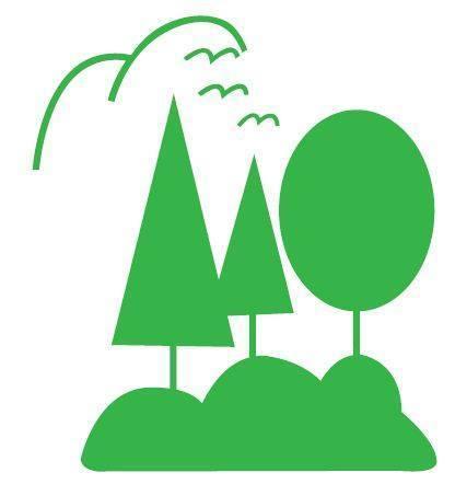Logo tuincentrum Tuincentrum en Hoveniersbedrijf De Bree