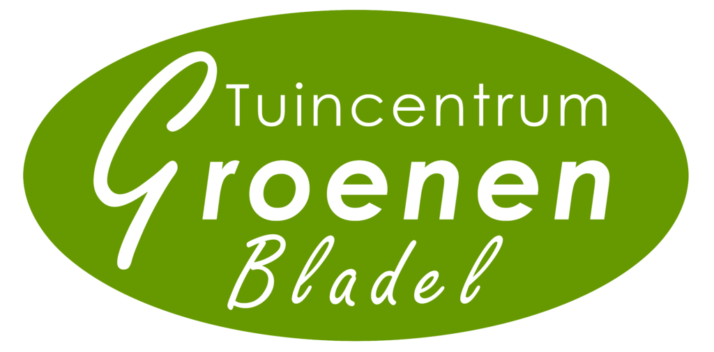 Logo Tuincentrum Groenen