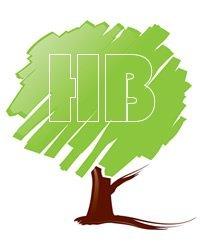 Logo tuincentrum Tuincentrum Hans Balk