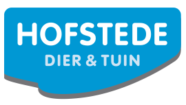 Logo Tuincentrum Hofstede