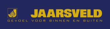 Logo tuincentrum Tuincentrum Jaarsveld