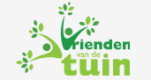 Logo tuincentrum Provincia bloem & groencentrum