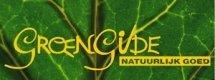 Logo tuincentrum Tuincentrum Marco Jansen