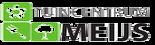 Logo tuincentrum Tuincentrum Meijs