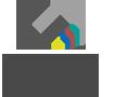 Logo tuincentrum Hoveniersbedrijf Sandee