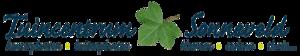 Logo tuincentrum Tuincentrum Sonneveld