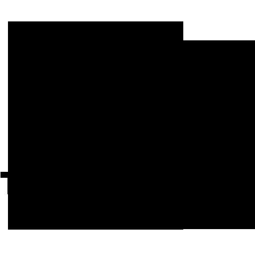 Logo Tuincentrum Strijker