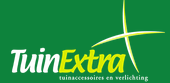 Logo tuincentrum TuinExtra Kaatsheuvel