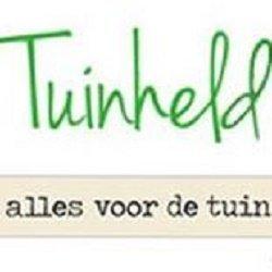 Logo tuincentrum Tuinheld - Kwekerij Vermeer