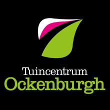 Logo tuincentrum Tuincentrumockenburgh.nl
