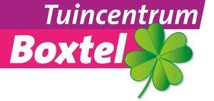 Logo Tuincentrum Boxtel