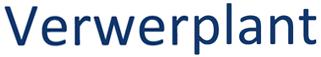 Logo Verwer Plant