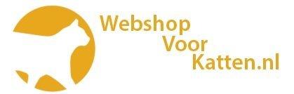 Logo Webshopvoorkatten.nl