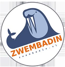Logo ZwembadIn